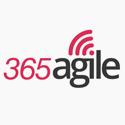 365 Agile
