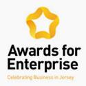 AwardsForEnterprise