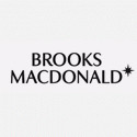 Brooks Macdonald