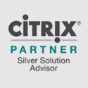 Citrix-SilPart