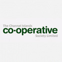 Channel Islands Co-Operative Society