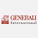 Generali International
