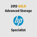 HP-AdvStorGold