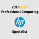 HP-ProCompGold