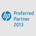 HP-preferred13