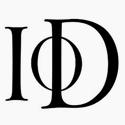 IoDAwards