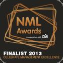 NML2013-finalist