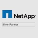 NetApp-Sil