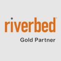 riverbed-gold